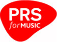 PRS for Music Licensing Information
