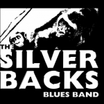 The Silverbacks Blues Band: details