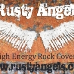 Rusty Angels: details