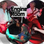 Engine Room MP3s page