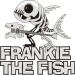 Frankie The Fish MP3s page