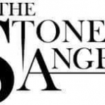 The Stone Angels: details