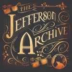 The Jefferson Archive: details