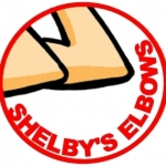 Shelby's Elbows: details