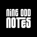 The Blues Brothers Collective