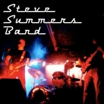 The Steve Summers Band