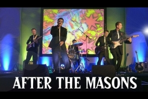 After The Masons
