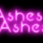 Ashes to Ashes: details