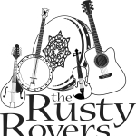 The Rusty Rovers