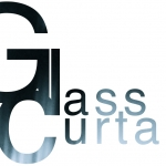 Glass Curtain: details
