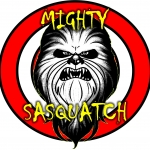 Mighty Sasquatch: details