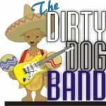 The Dirty Dog Band
