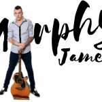 Murphy James MP3s page
