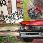 Big Al & The Blistering Buicks