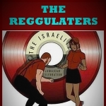 The Reggulaters