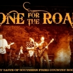 One For The Road MP3s page