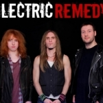 Electric Remedy: details