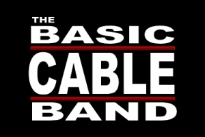 The Basic Cable Band