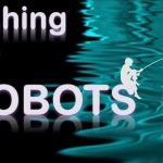 Fishing For Robots