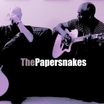 The Paper Snakes