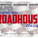 Roadhouse: details