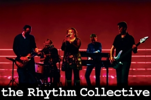 The Rhythm Collective