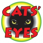 Cats' Eyes: details