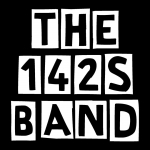 The 142's Band: details