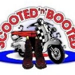 larger picture of Scooted N Booted gig at Potton & District Club