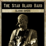The Stan Bland Band MP3s page