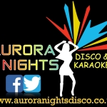 Aurora Nights: details