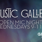 Acoustic Gallery: details
