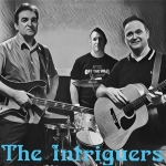 The Intriguers: details
