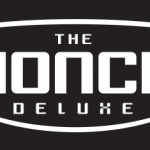 The Honch Deluxe: details