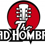 The Bad Hombres: details