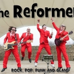The Reformers: details