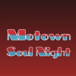 larger picture of Soul & Motown Disco gig at The Alexandra