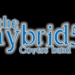 larger picture of The hybrid5 covers band gig at First & Last Inn