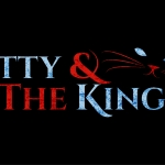 Kitty and the Kings gig at Callington Social Club