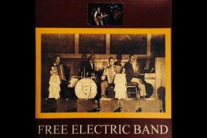 Free Electric Band