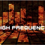 High Frequency: details