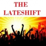 The Lateshift: details