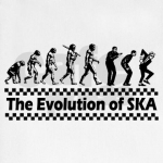 How long will this resurgence of ska carry on?