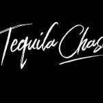 Tequila Chase gig at Salisbury C.C. Social Club