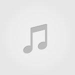 Trevor Tomkins Presents - Live Jazz @ Milford Arms, Isleworth, Monday 23rd December 2019