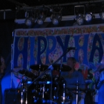 larger picture of HippyHaze gig at The Old Anchor Inn