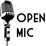 Wednesday Music Club gig at The Horns