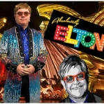 larger picture of Absolutely Elton gig at Heavitree Social Club