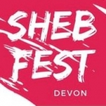 Raw Ambition gig at Sheb Farm Fest