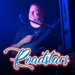 Roadstars gig at Chard Rock 2021